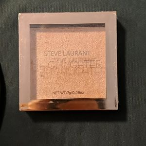 Steve Laurent Highlighter